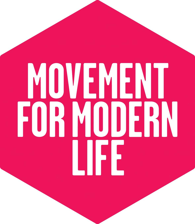 MML-Logo.png